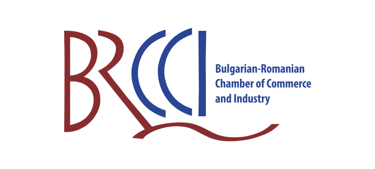 Bulgarian-Romanian Chamber of Commerce and Industry